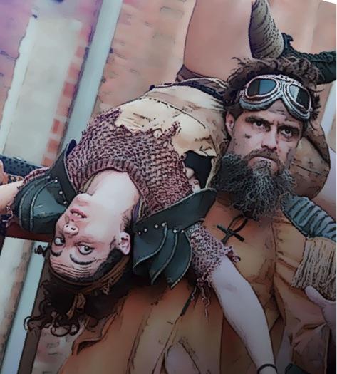 galeria-fotos-balusca-rar-circo-banner-15