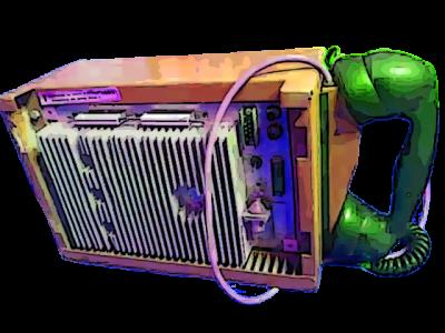 CONTACTO-telefono-radiador-antigua-balusca-circo